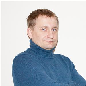 Валерий Солодовников